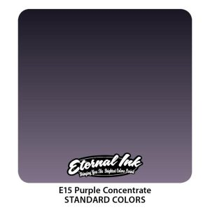 Eternal Purple Concentrate