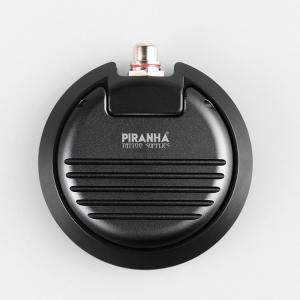 Pedal Piranha Premium