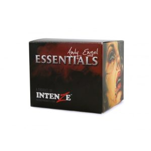 Intenze Andy Engel Essentials Set