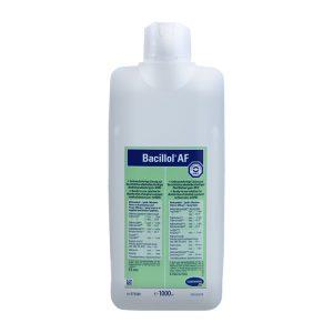 Bacillol