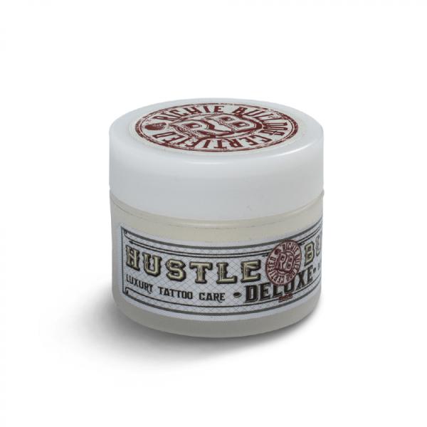 Hustle Butter Deluxe 30 ml