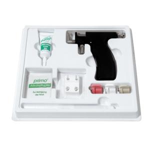 Studex Pistola para Piercing Lóbulo