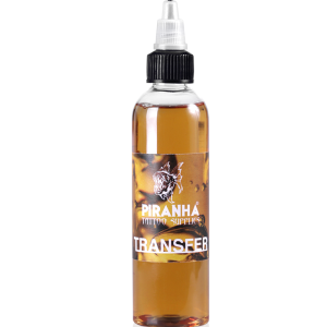 Piranha Transfer