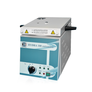 Autoclave Hydra 100