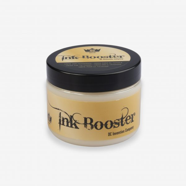 ink_booster