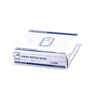 Eikon Wash Bottle Bags