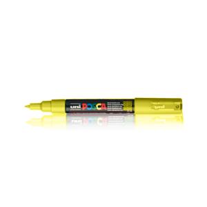 amarelo-pen_pcmc_1