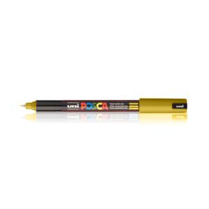 amarelo-pen_pcmr_3