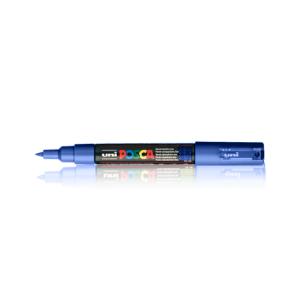 azul-escuro-pen_pcmc_1