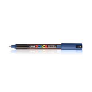 azul-escuro-pen_pcmr_3