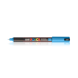 azul-metalizado-pen_pcmr_3