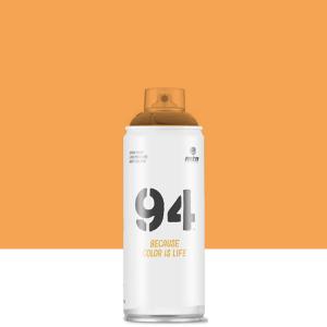 94 Tangerine