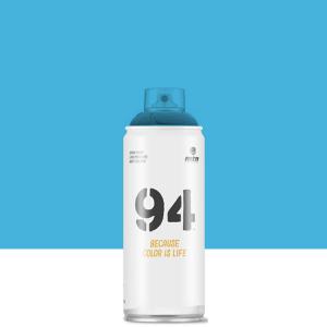 94 Argo Blue