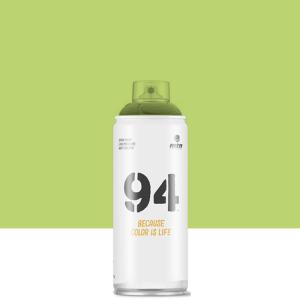 94 Pistacho Green