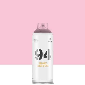 94 Tokyo Pink