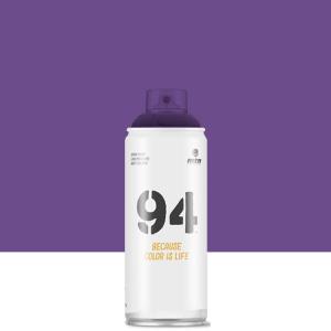 94 Ultravioleta