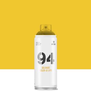 94 Eldourado