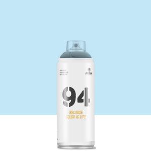 94 Rain Blue