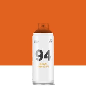 94 Orange