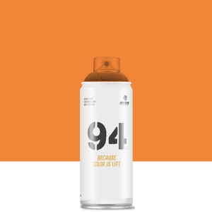 94 Mango