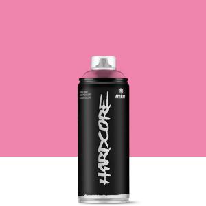 Hardcore Love Pink
