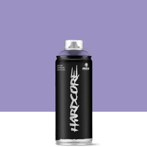 Hardcore Violet