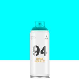 94 Cyan