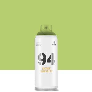 94 Iguana Green