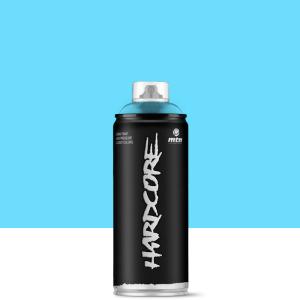 Hardcore Artic Blue