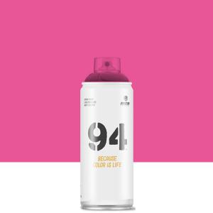 94 Erika
