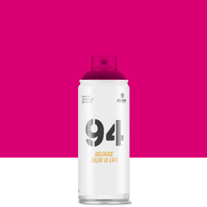 94 Magenta