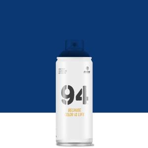 94 Dark Blue