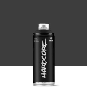 Hardcore Anthracite Grey
