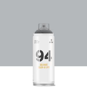 94 Pearl Grey