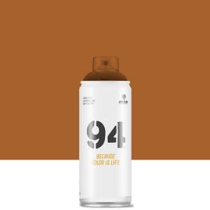 94 Mustard