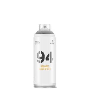 MTN 94 White