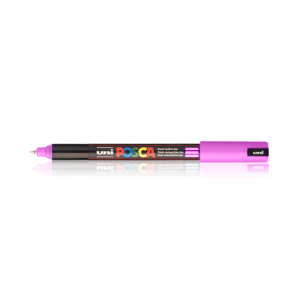 rosa-pen_pcmr_3