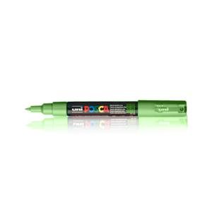 verde-claro-pen_pcmc_1