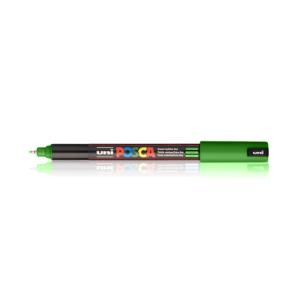 verde-escuro-pen_pcmr_3