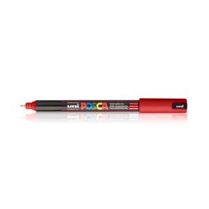 vermelho-pen_pcmr_3
