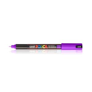 violeta-pen_pcmr_3