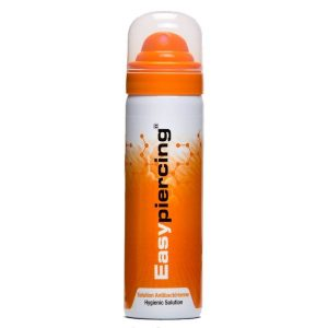 Solução Anti-Bacterial 50 ml