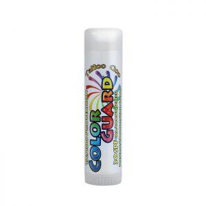Protetor Solar UV