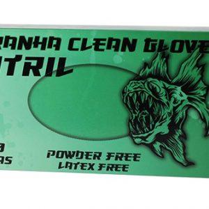 Luvas Nitril Green Clean (Promo)