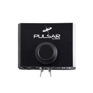 Pulsar VR-1 by Sirius 2