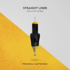 Straight Liner