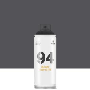 MTN 94 Wolf Grey