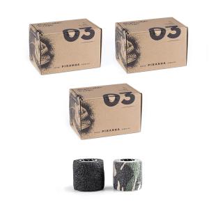 piranha-pack-caixas-wrap-cover