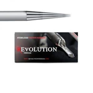 Revolution Tight Liner (PROMOÇÃO)