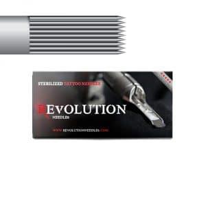 Revolution Flat Shader (PROMOÇÃO)